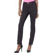Lauren Ralph Lauren Petite Hunter Ankle Pants