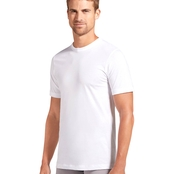 Jockey Classic Slim Fit Crew Neck Tee 3 Pk.