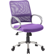Presidential Seating Mesh Office Chair