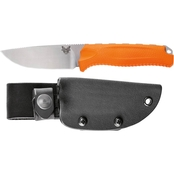 Benchmade Steep Country 15008 Knife