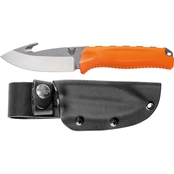 Benchmade Steep Country 15008 Knife with Hook