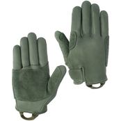 Ansell Activarmr Flexor Light Duty Utility Work Gloves