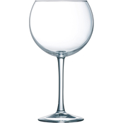Arc International Luminarc Cachet Balloon Wine Glass 4 pk.
