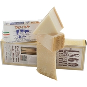 The Gourmet Market Parmigiano Reggiano Collection