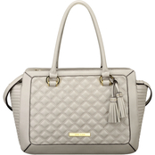Anne Klein Mix It Up Tote
