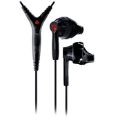 Yurbuds Inspire 400 In-Ear Headphones