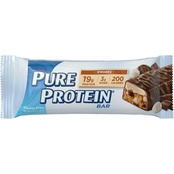 Pure Protein S'mores Bar
