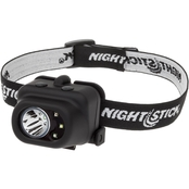 Sayre Multifunction Headlamp