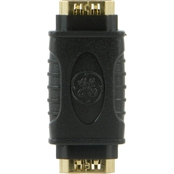 GE Ultra Pro Series HDMI Extension Adapter
