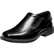 Nunn Bush Bleeker St. Dress Casual Shoes