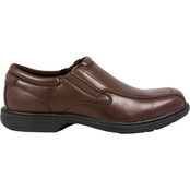 Nunn Bush Men's Bleeker St. Dress Casual Shoes