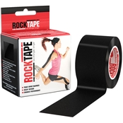 RockTape 2 in. Kinesiology Tape