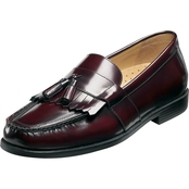Nunn Bush Men's Keaton Tassel Loafers