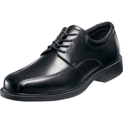 Nunn Bush Men's Jasen Dress Casual Oxford Shoes