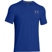 Under Armour Charged Cotton Sportstyle Tee