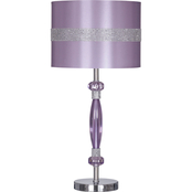 Ashley Nyssa Table Lamp