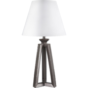 Ashley Sidony Table Lamp