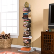 SEI Spine Book Tower