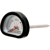 Char-Broil Steak Thermometer 4 Pk.
