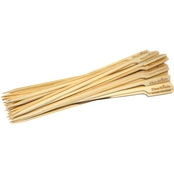 Char-Broil Thick Bamboo Skewers 150 pk.