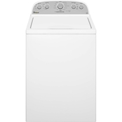Whirlpool Cabrio 4.3 Cu. Ft. Top Load Washer