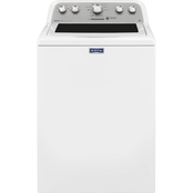 Maytag Bravos 4.3 Cu. Ft. Top Load Washer