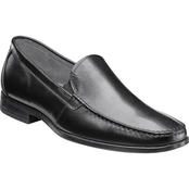 Nunn Bush Men's Glenwood Loafers