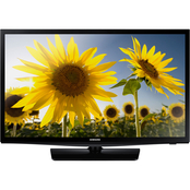 Samsung 24 in. HD LED TV