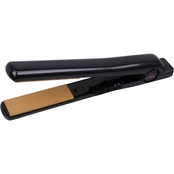 CHI Air Expert Classic Tourmaline Ceramic Flat Iron 1 in.