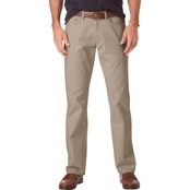 Chaps Five Pocket Chino Pants