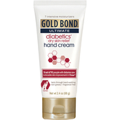 Gold Bond Ultimate Diabetic Hand Cream