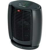 Honeywell Deluxe EnergySmart Cool Touch Personal Heater