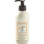 Crabtree & Evelyn Gardeners Deep Cleansing Hand Wash