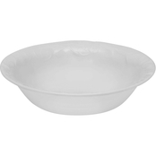 Corelle Bella Franza Soup/Cereal Bowl