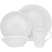 Corelle Bella Franza 16 pc. Dinnerware Set