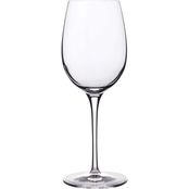 Luigi Bormioli Crescendo 4 pc. Chardonnay Wine Glass Set