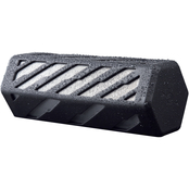 Urban Beatz RockOn Rugged Wireless Bluetooth Speaker
