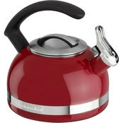KitchenAid 2 Qt. Porcelain Enamel Kettle