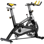 Marcy Club Revolution Cycle, JX7038