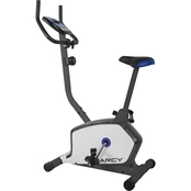 Marcy Upright Magnetic Resistance Bike, NS 1201U