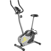 Marcy Upright Exercise Bike, NS 714U