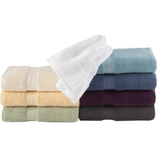 Martex Abundance Washcloth