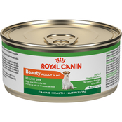 Royal Canin Canine Health Nutrition Beauty Dog Food, 5.8 oz.