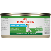 Royal Canin Weight Care Canine Health Nutrition Canned Adult Dog Food, 5.8 oz.