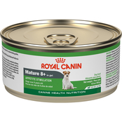 Royal Canin Select Health Nutrition Mature Dog Food, 5.8 oz.