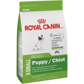 Royal Canin Select Health Nutrition Extra Small Breed Dog Food