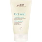 Aveda Foot Relief Moisturizing Creme