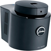 JURA Cool Control Basic Milk Cooler .5 Liter