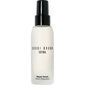 Bobbi Brown Extra Repair Serum