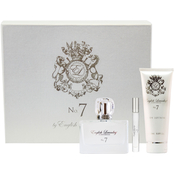 English Laundry No. 7 For Her 3.4 oz. Gift Set